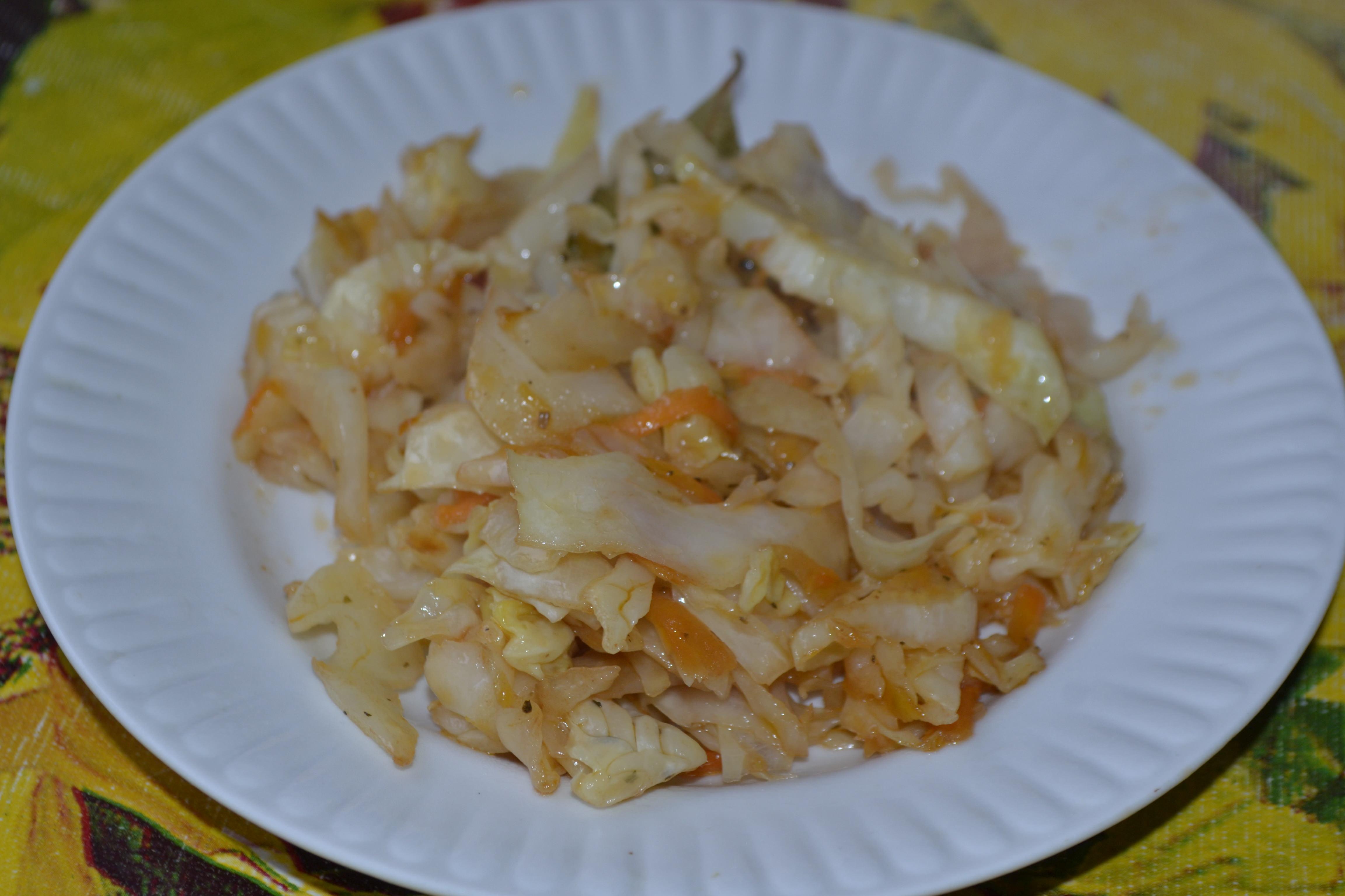 Оригинальные рецепты из картофеля в духовке