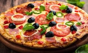 """""""Доставка пиццы в Одессе. Звоните и заказывайте у стар-пиццы""""."""