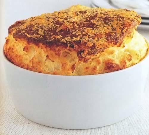 рецепт хорошего шашлыка из баранины