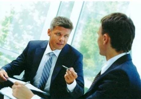 правила ведения беседы при знакомстве