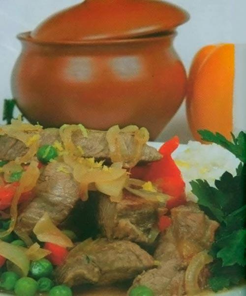Рецепты грибного супа из замороженных грибов с фото