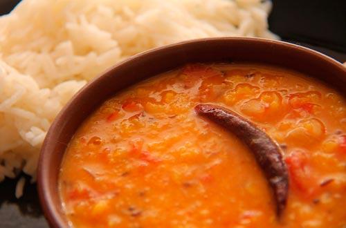 Свинина в духовке с картошкой и сыром пошаговый рецепт