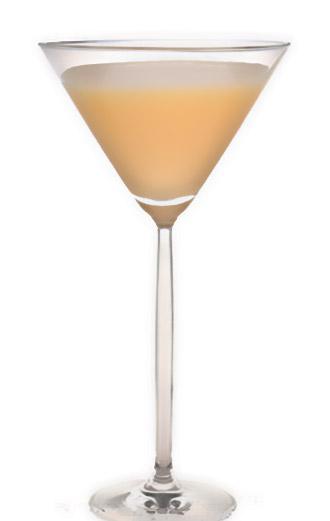 """""""Золотая мечта """" (Голден дрим) - послеобеденный коктейль, который обязан..."""