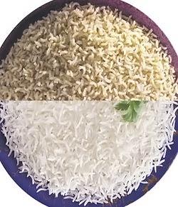 Рисовая диета 5 объемов результаты