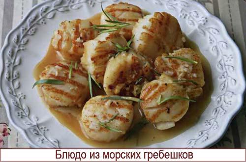 Блюда с вареной колбасой видео