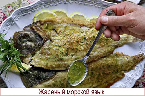 Рагу из свиных ребрышек рецепт с фото