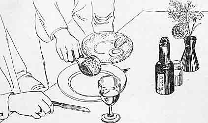 Закуски, рецепты закусок с фото | Ресторанный Гуру