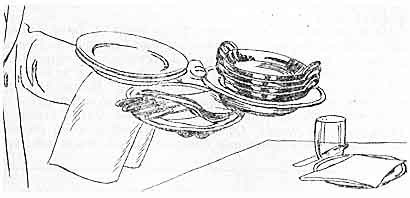 Вторые блюда рецепты пошаговые рецепты