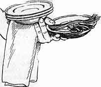 Как приготовить ленивые вареники фото рецепт